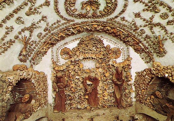 1136-capuchin-crypt